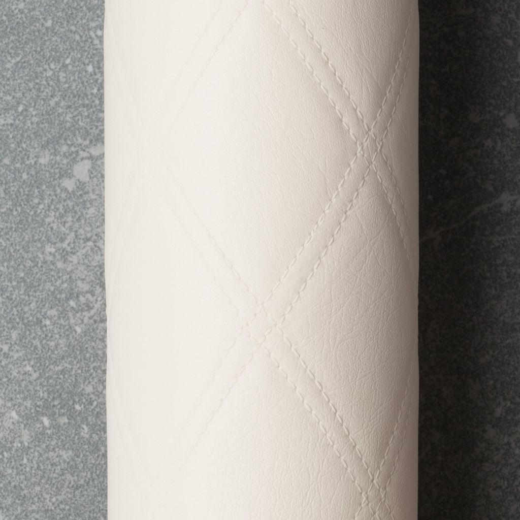 Diamond Parchment roll image