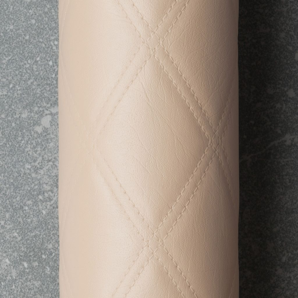 Diamond Sand roll image