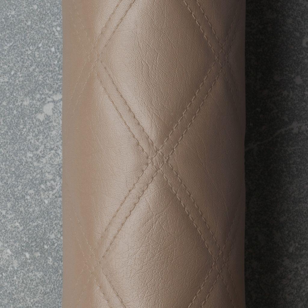 Diamond Taupe roll image