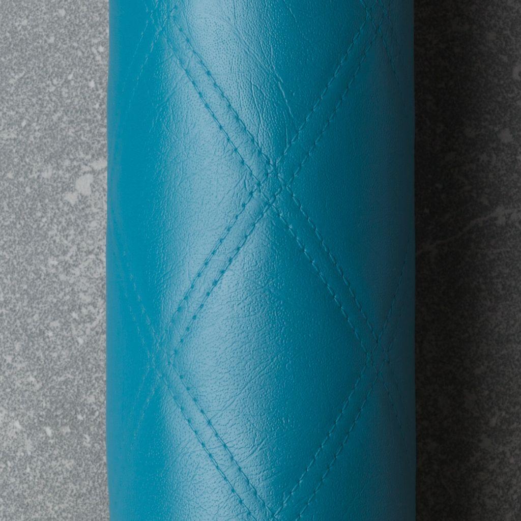 Diamond Teal roll image