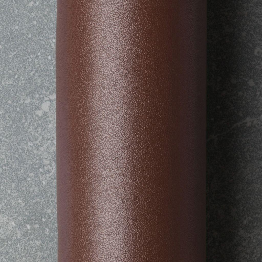 Chestnut roll image
