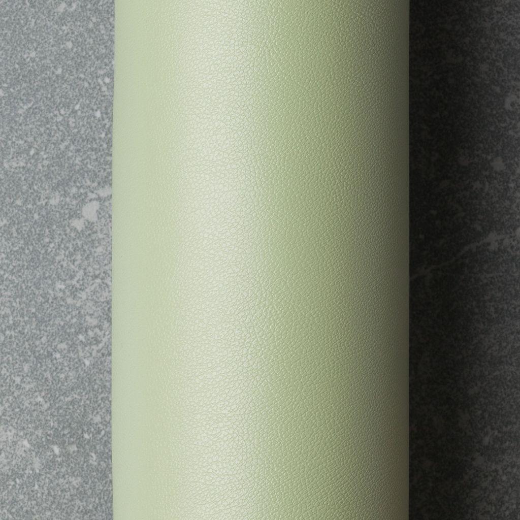 Apple roll image