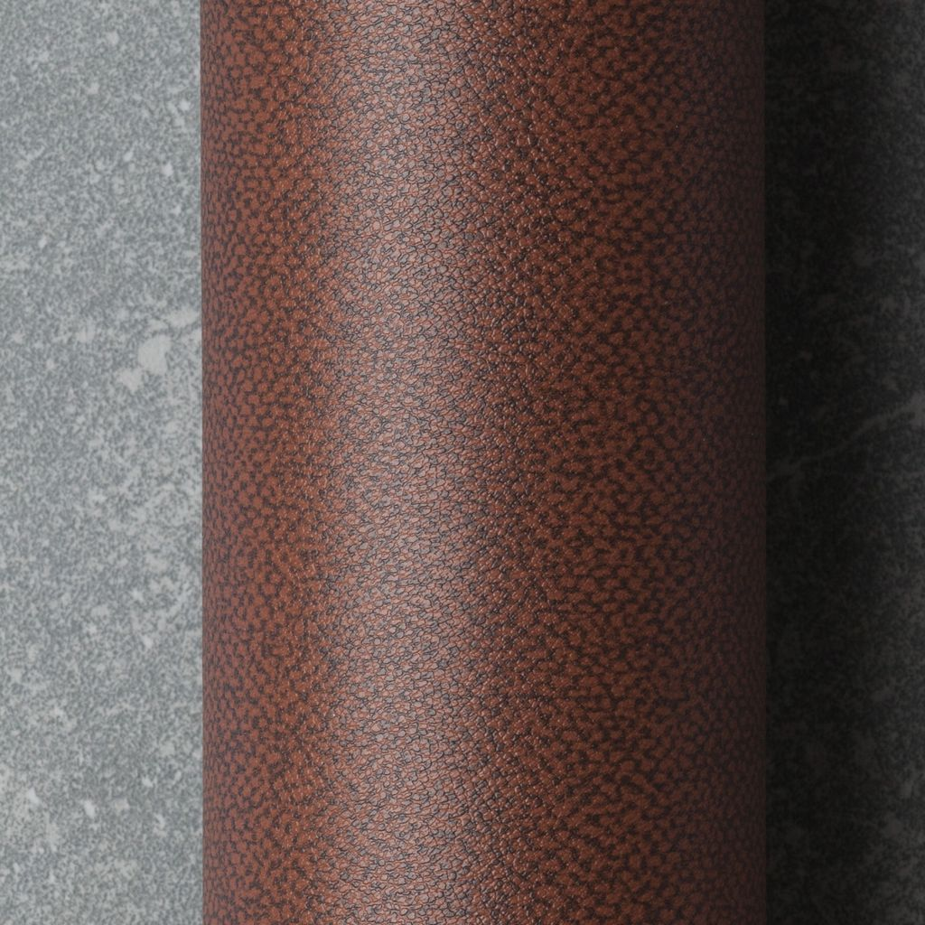 Aquarius Chestnut roll image