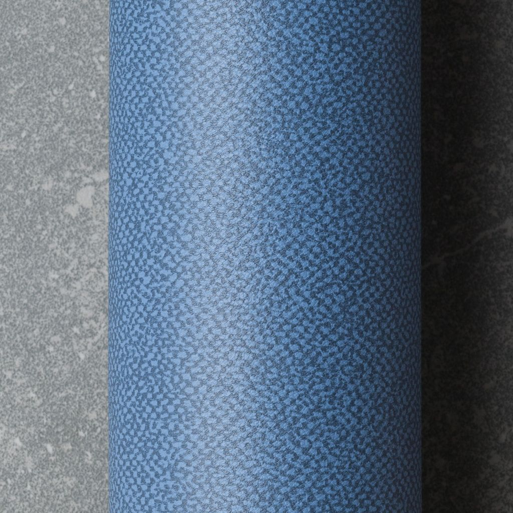 Aquarius Cornflower roll image