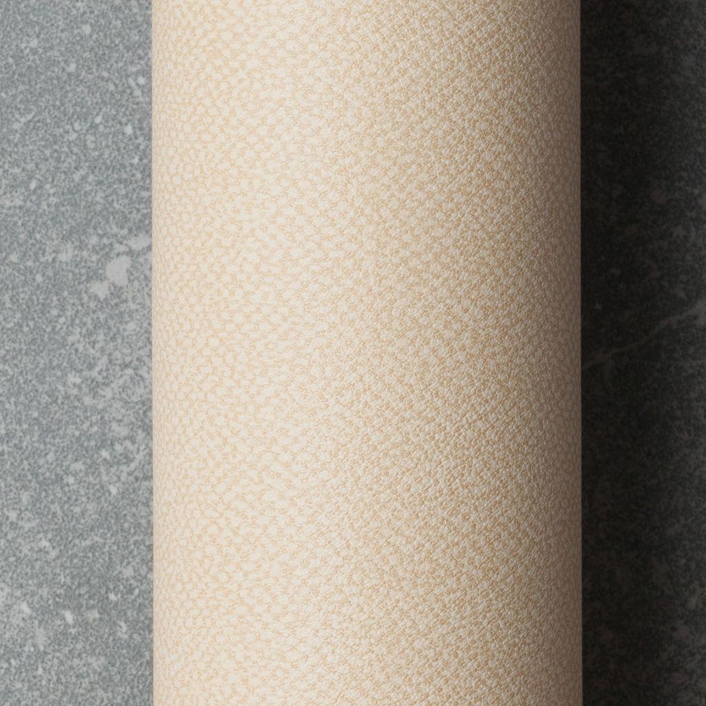 Aquarius Cream roll image