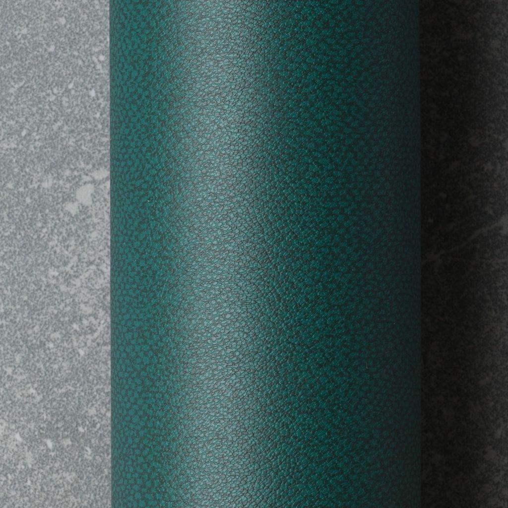 Aquarius Emerald roll image