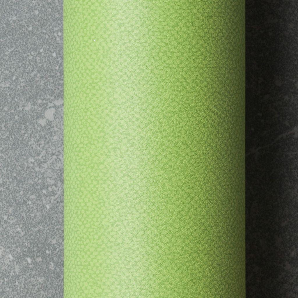 Aquarius Green roll image