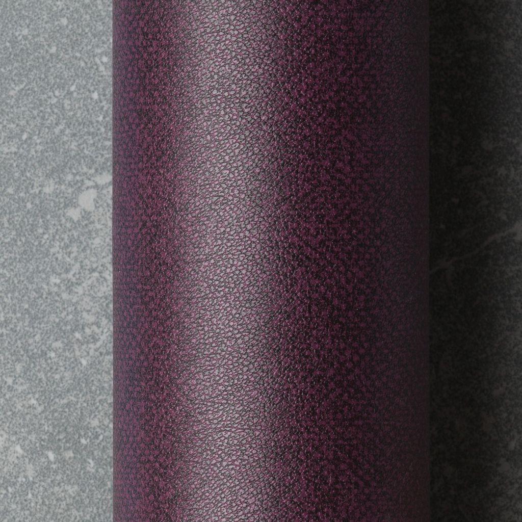 Aquarius Plum roll image