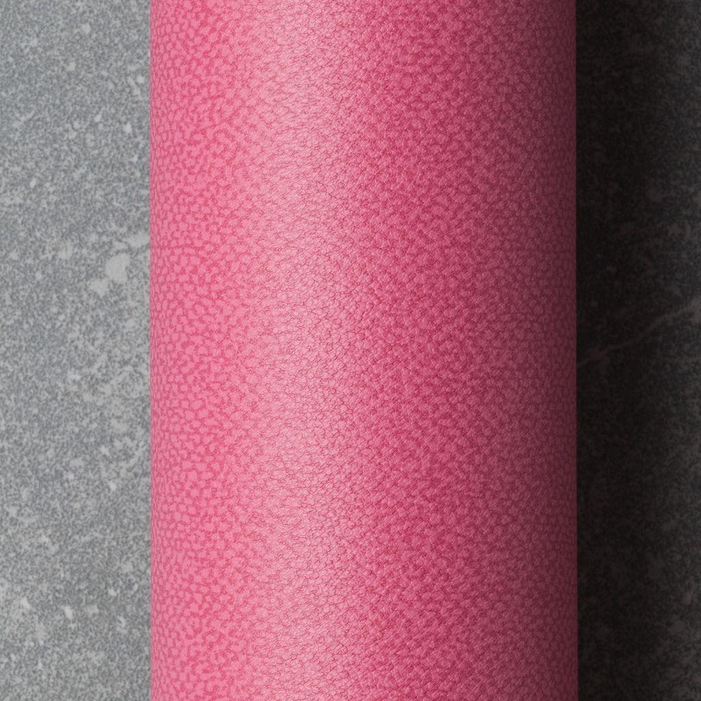 Aquarius Rose roll image