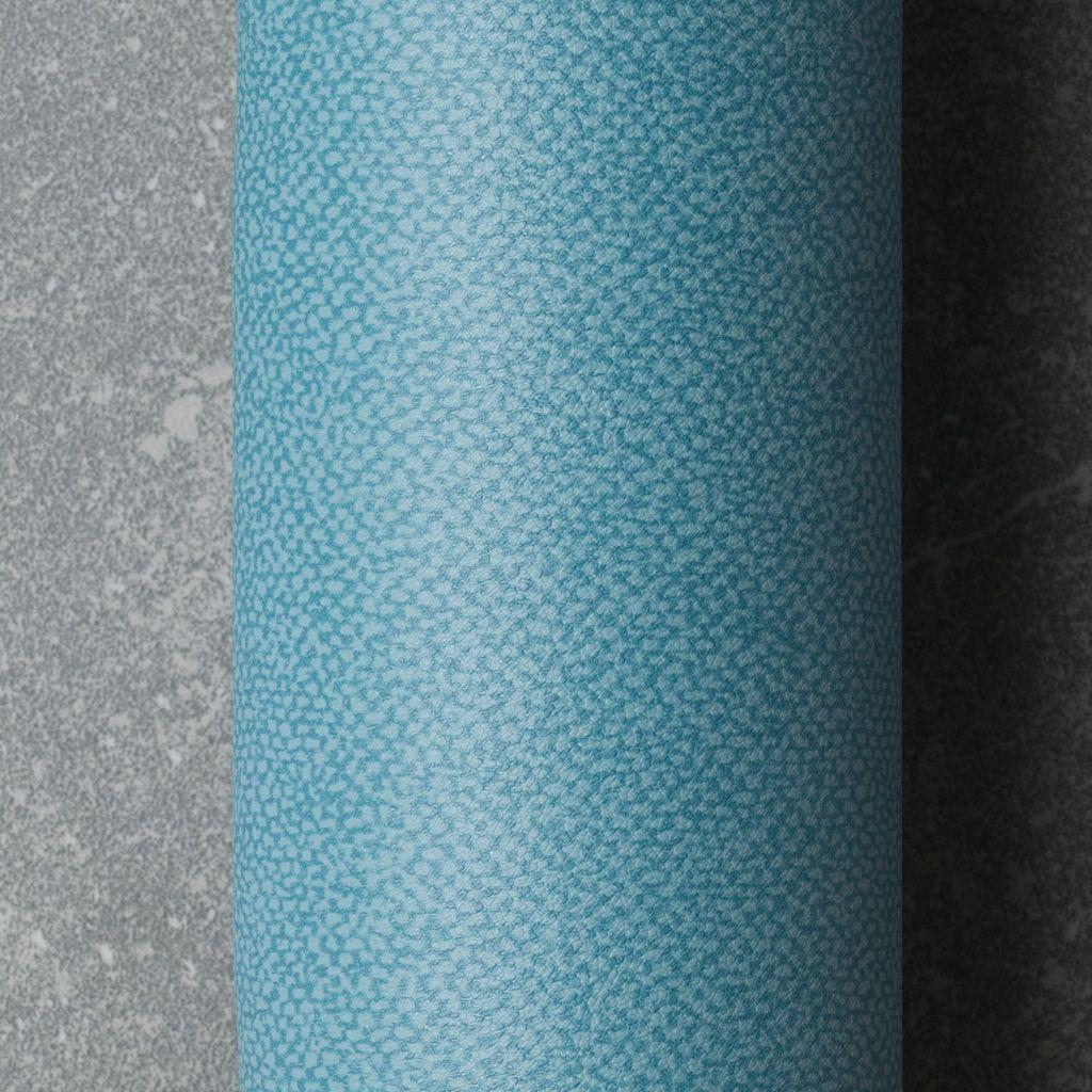 Aquarius Sky Blue roll image