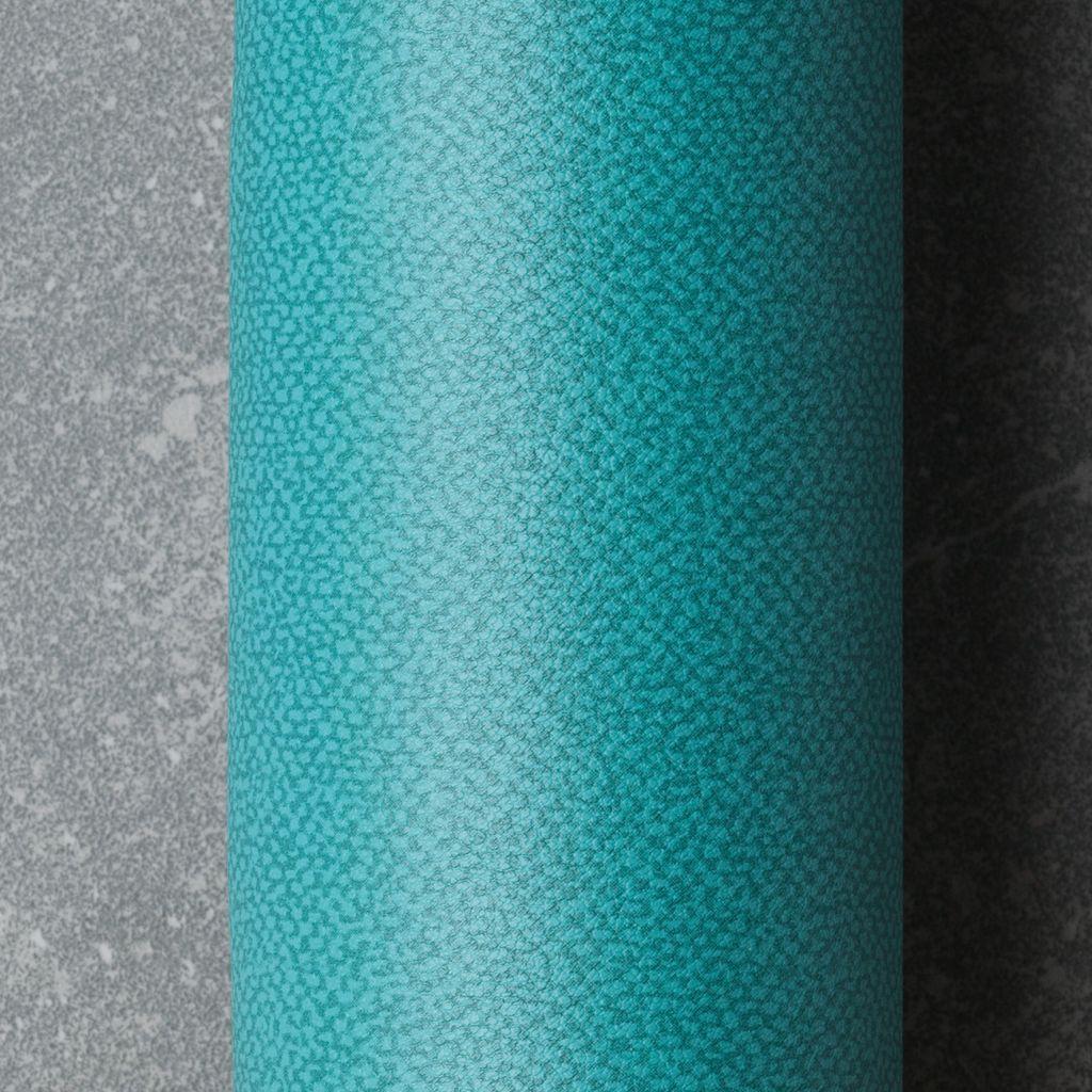 Aquarius Teal roll image