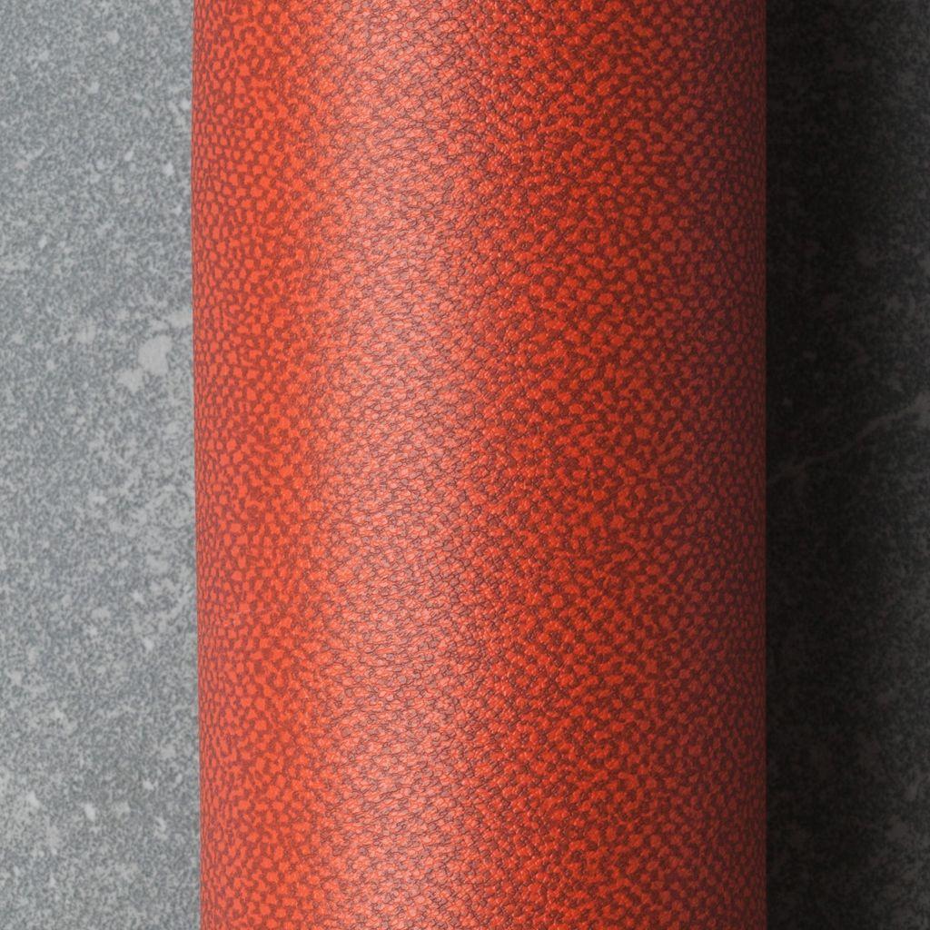 Aquarius Terracotta roll image