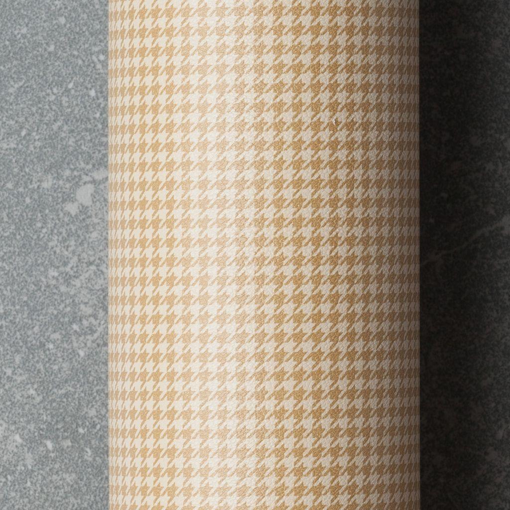 Canis Cream roll image