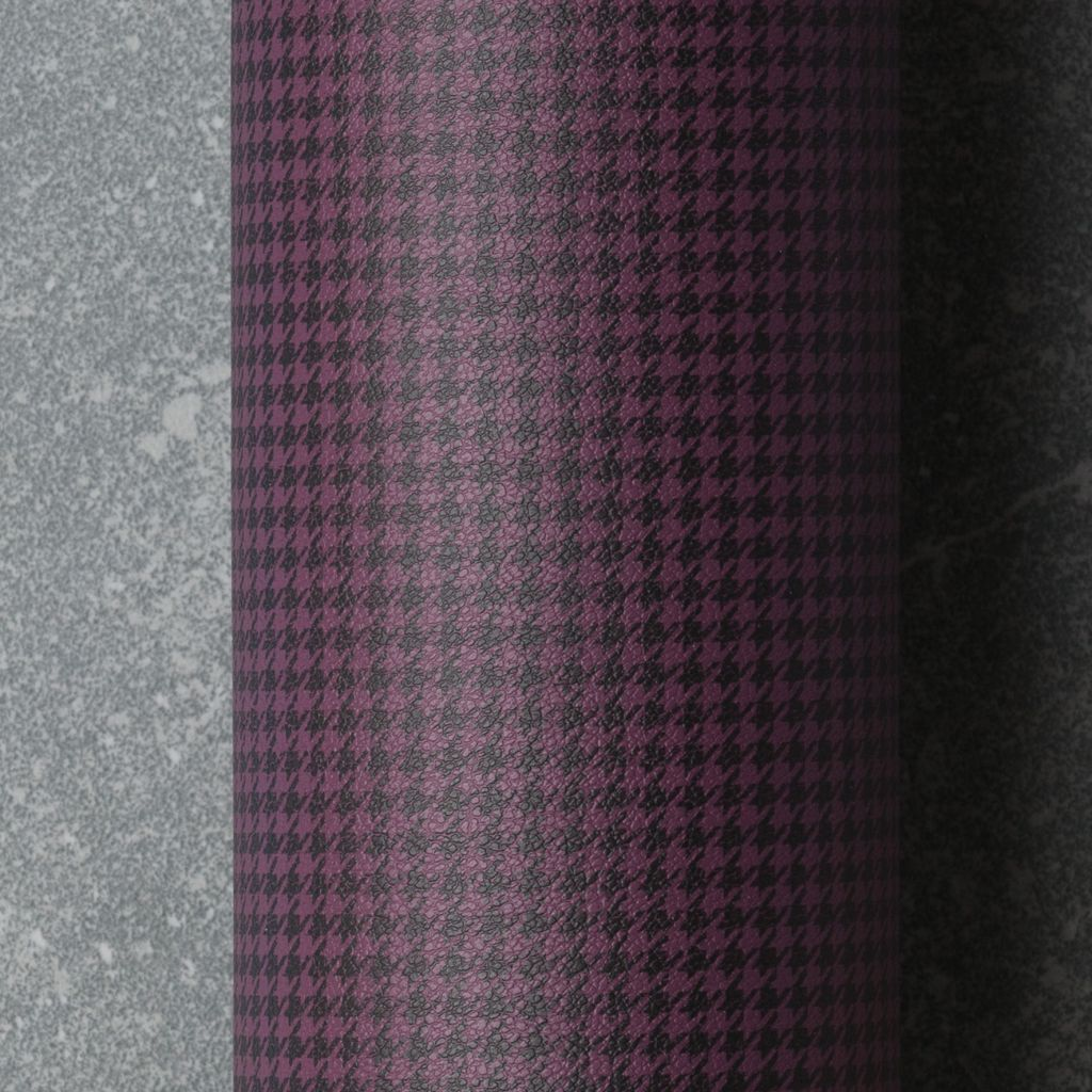 Canis Plum roll image
