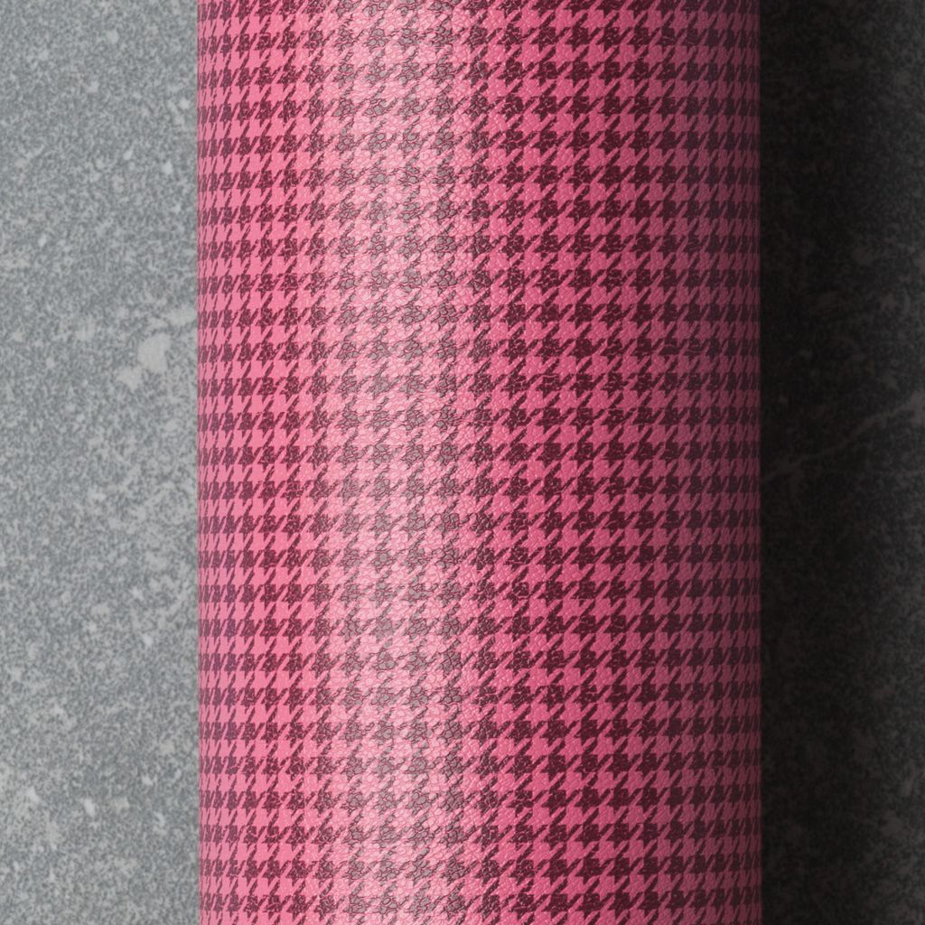 Canis Rose roll image
