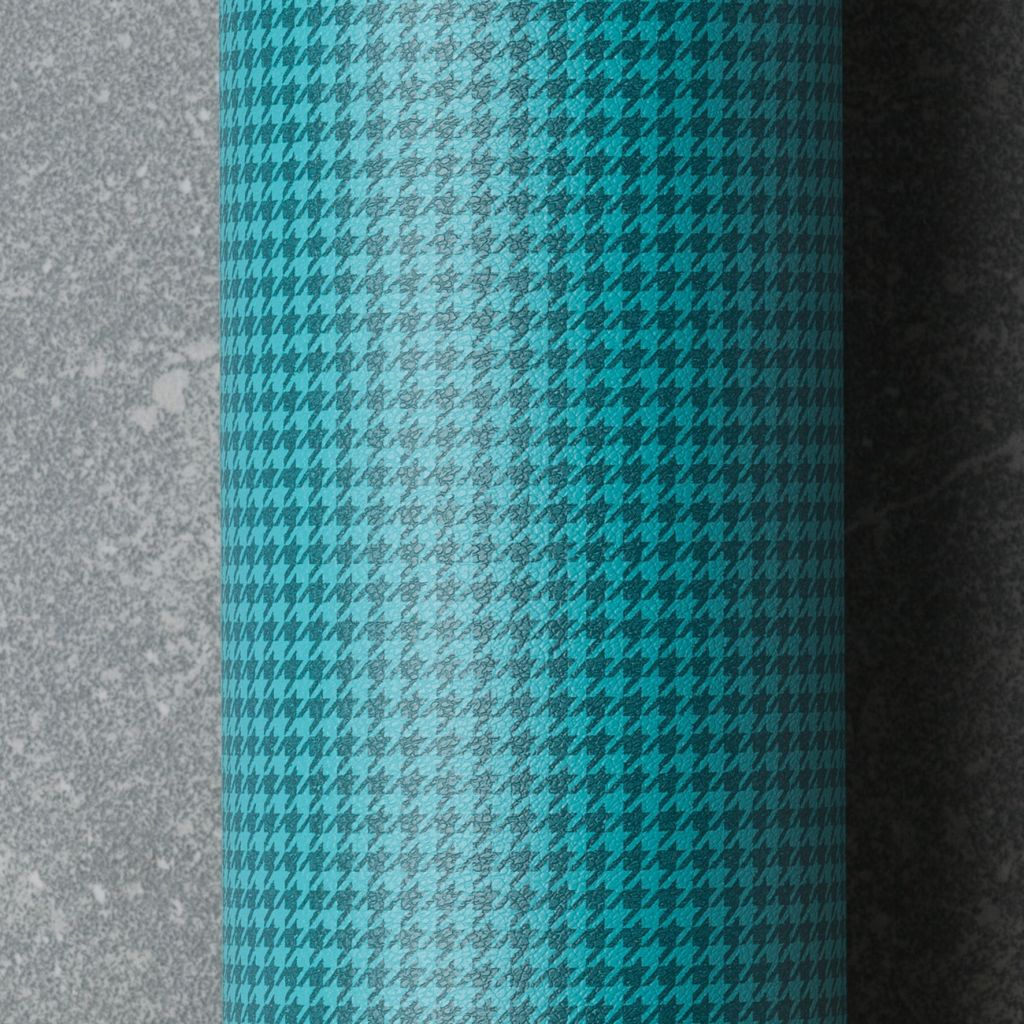 Canis Teal roll image