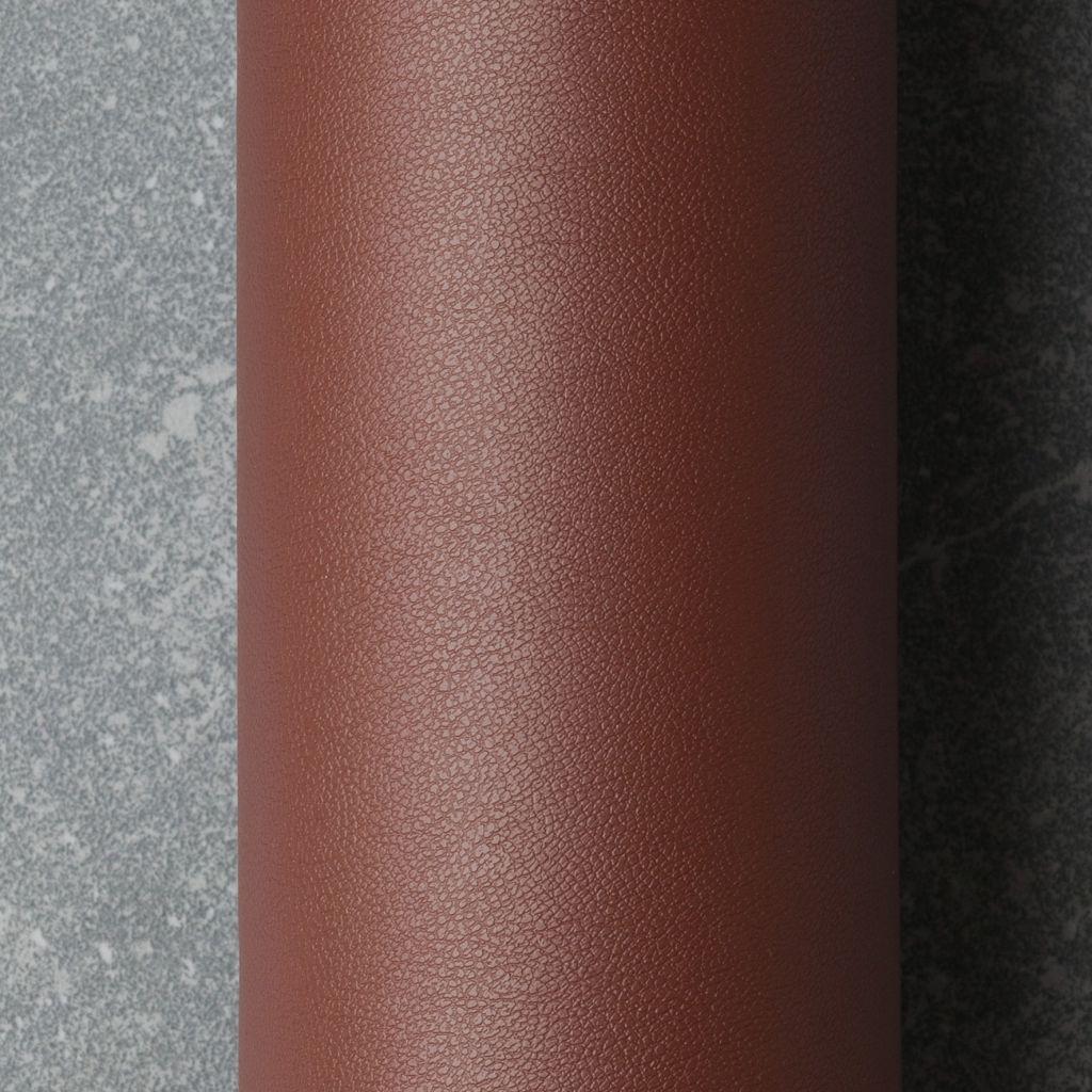 Scorpio Chestnut roll image