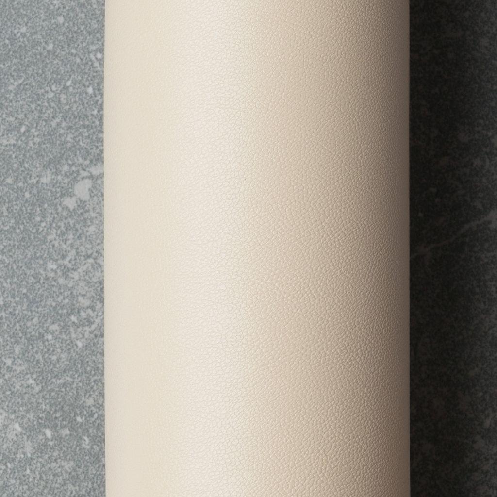Scorpio Cream roll image