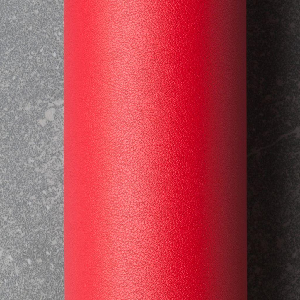 Scorpio Crimson roll image