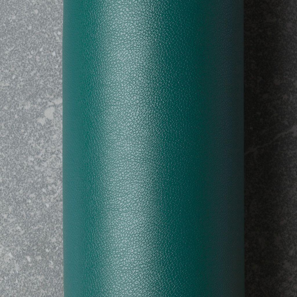 Scorpio Emerald roll image