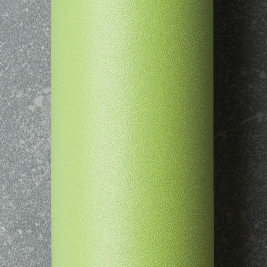Scorpio Green roll image