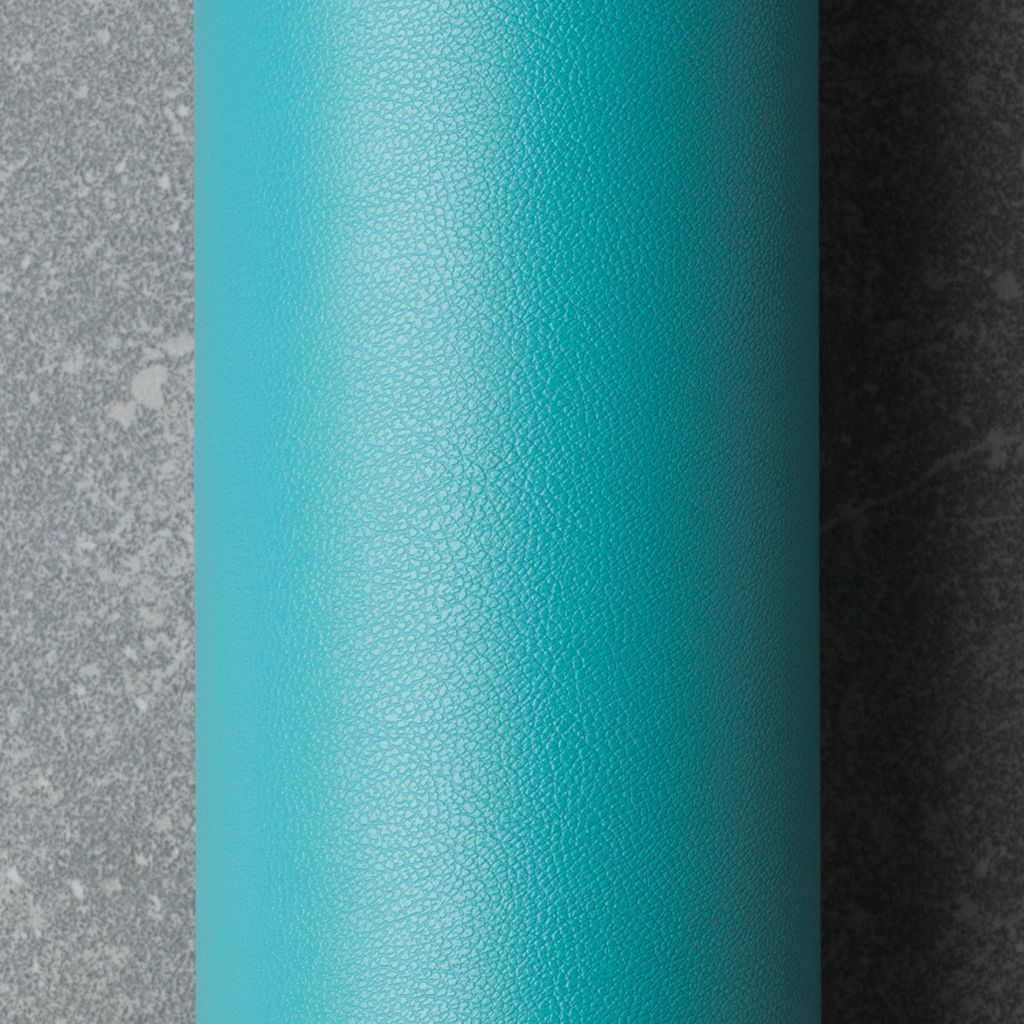 Scorpio Teal roll image