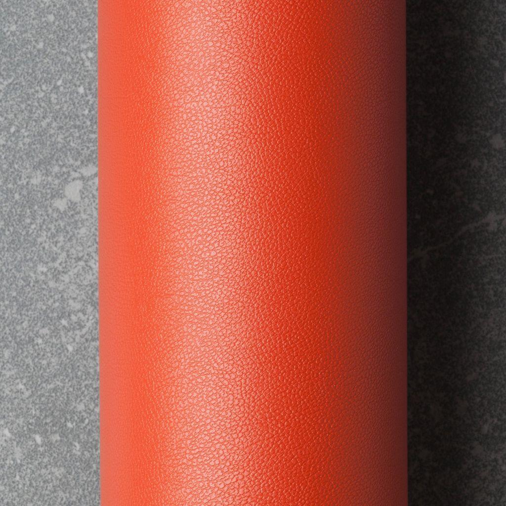 Scorpio Terracotta roll image
