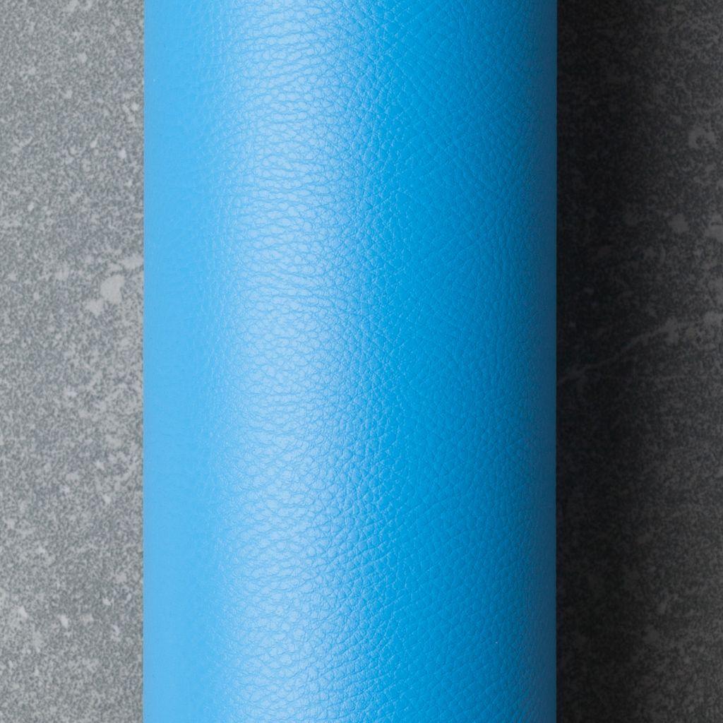 Azure roll image