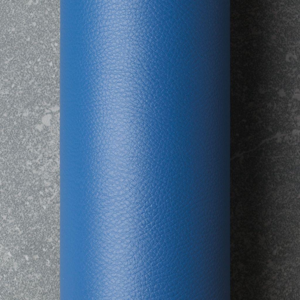 Blue roll image