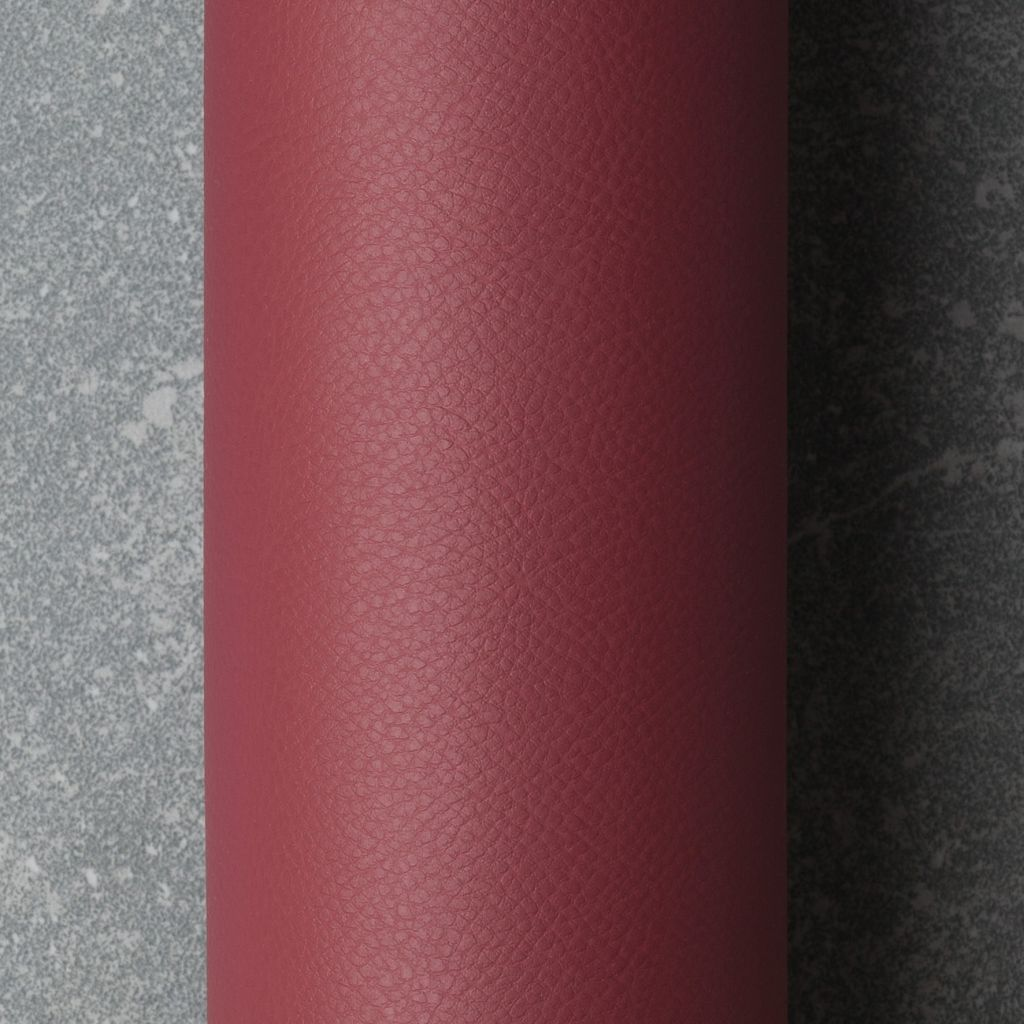 Claret roll image