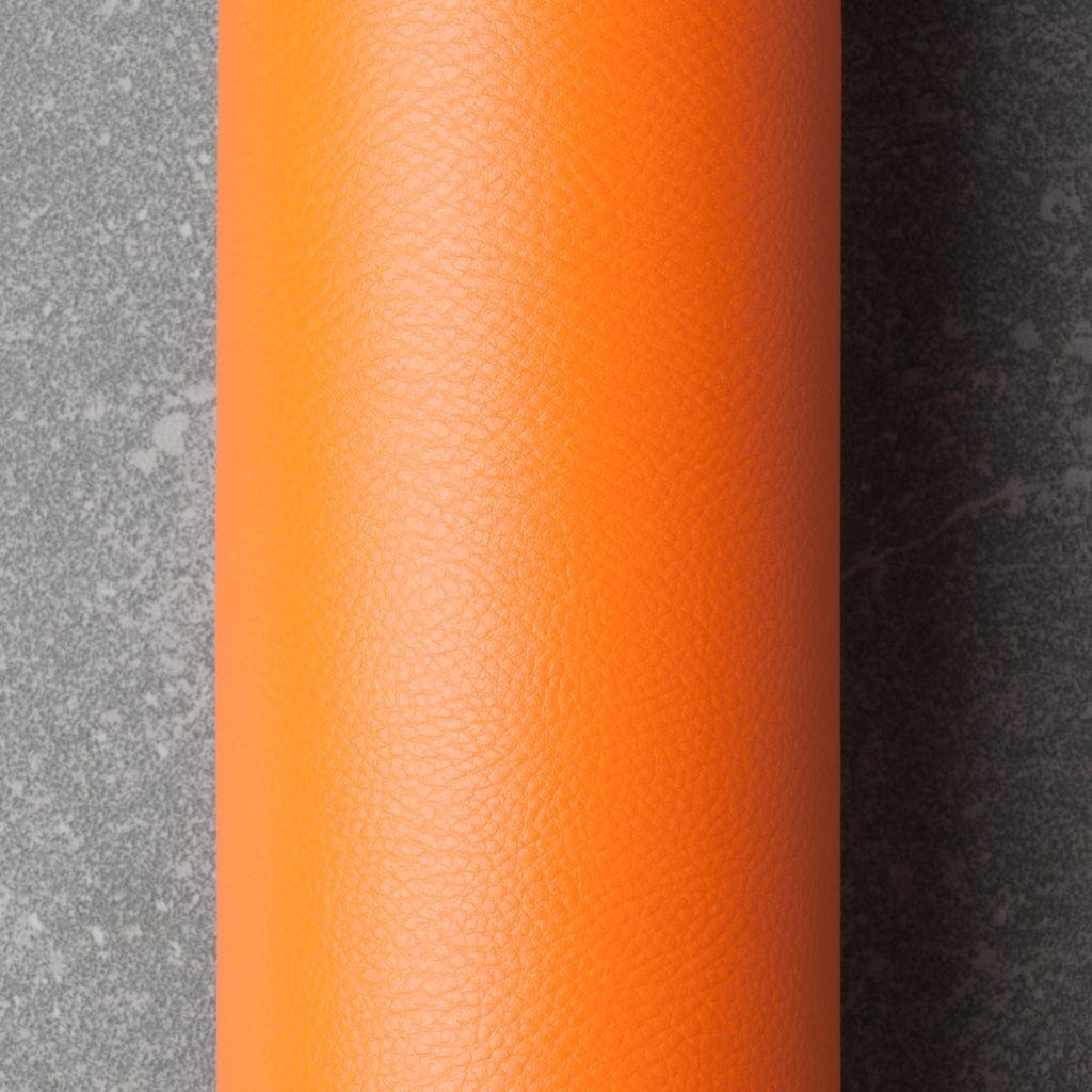 Orange roll image