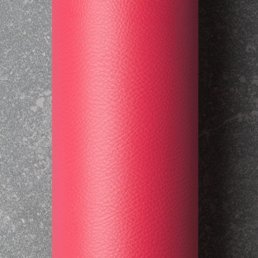 Rose roll image