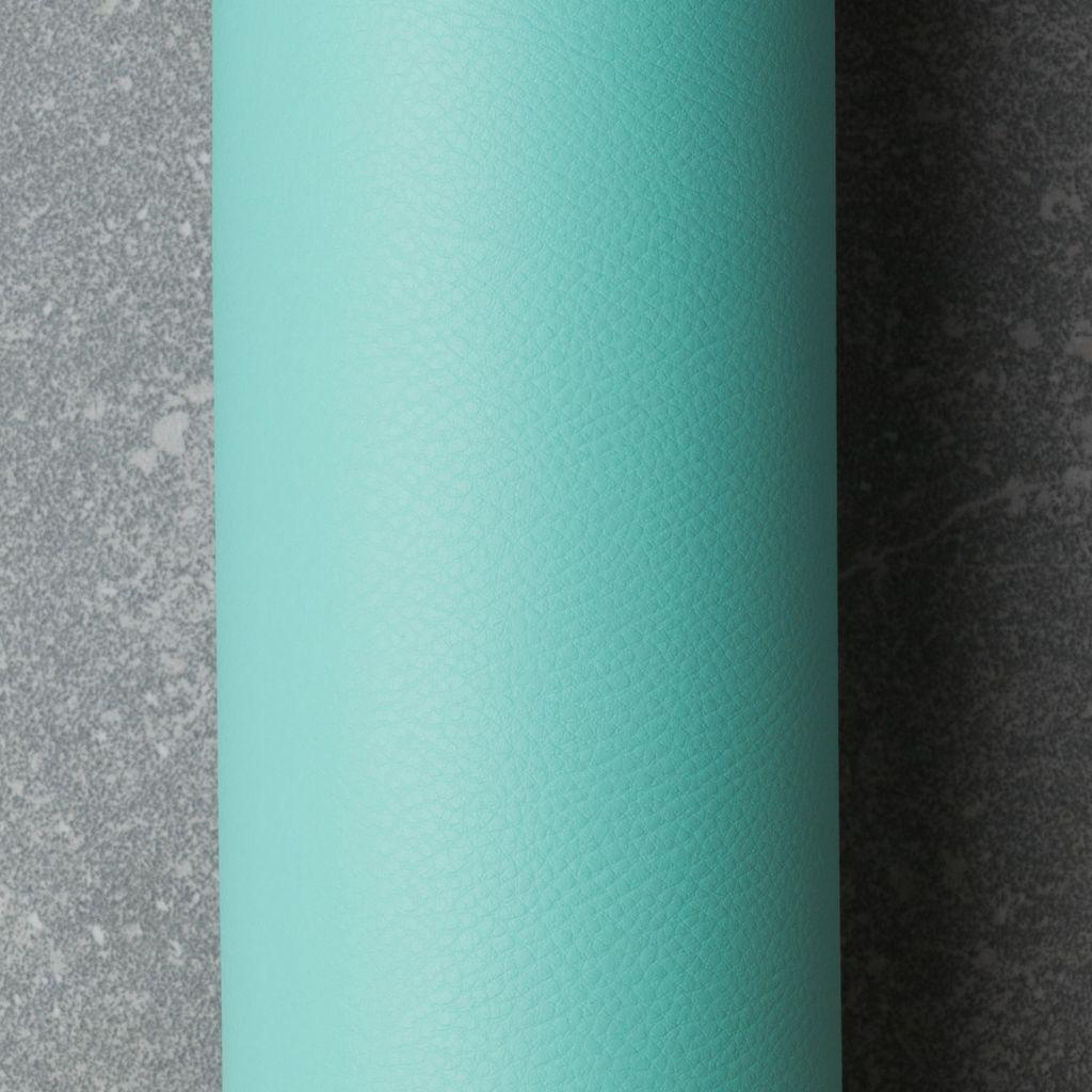 Spearmint roll image