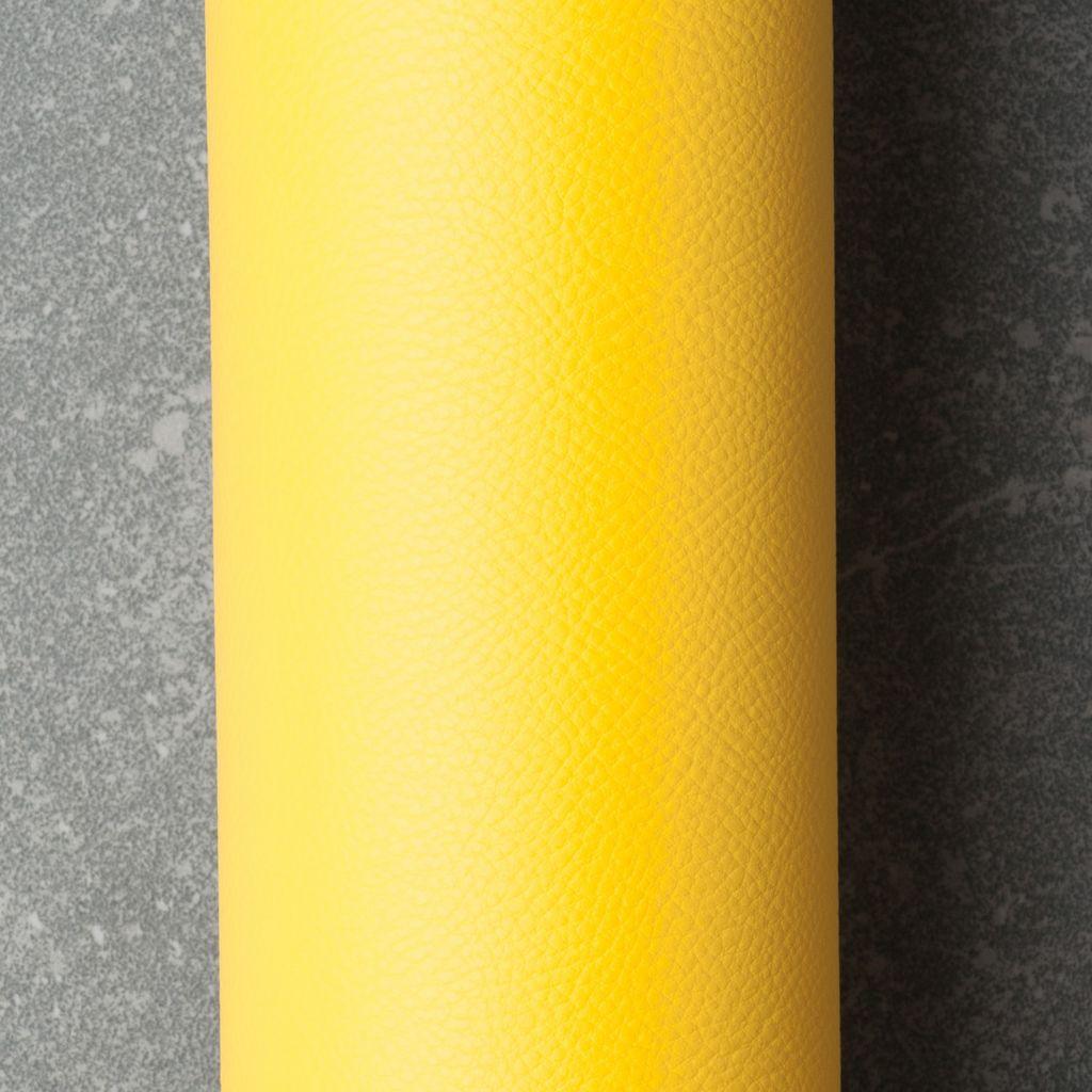 Yellow roll image