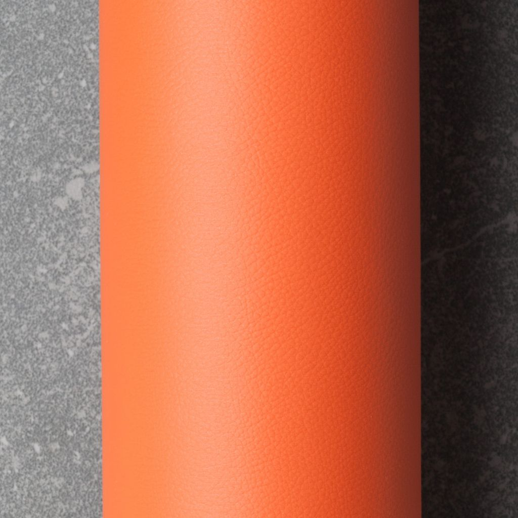 Carrot roll image