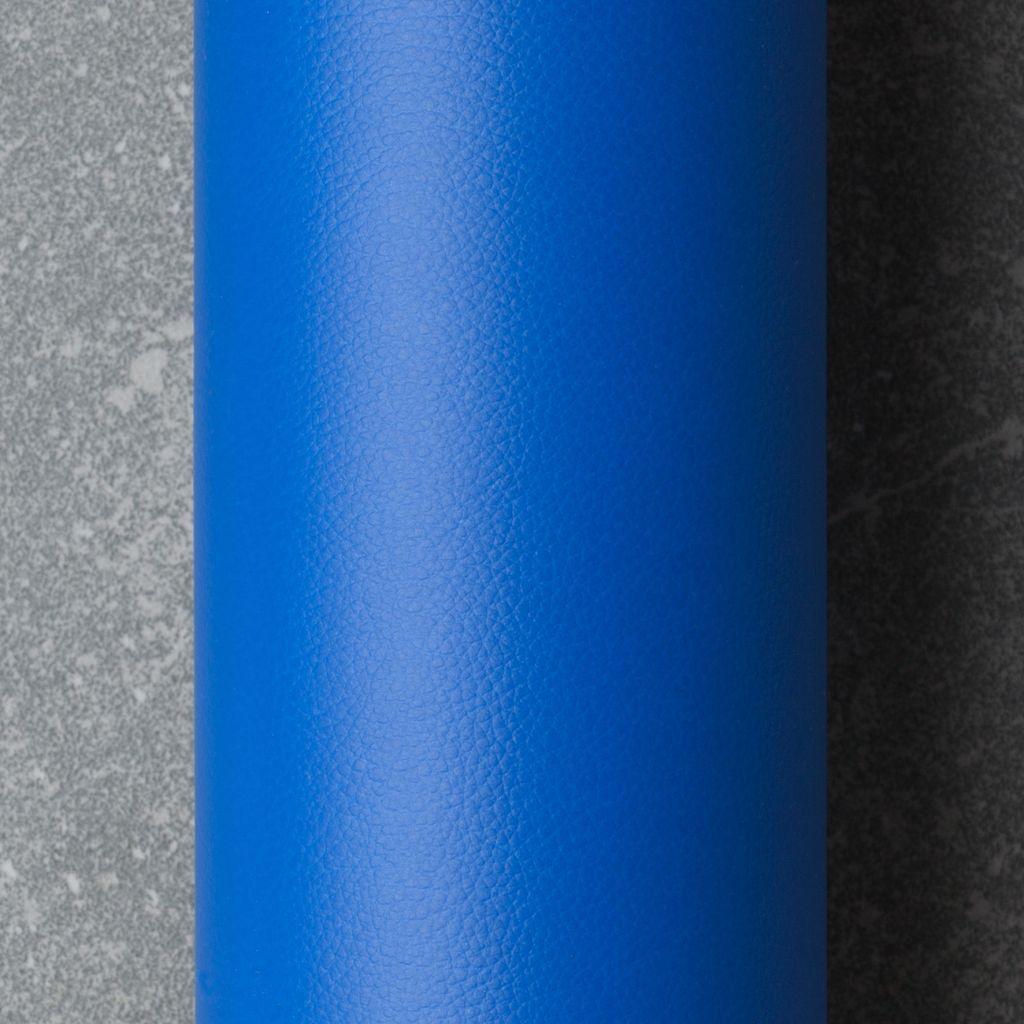 Dark Blue roll image