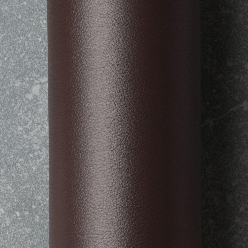 Dark Brown roll image