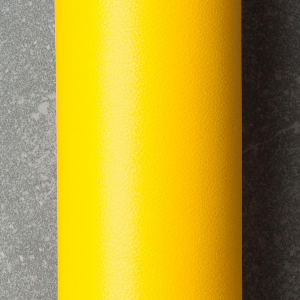 Lemon roll image