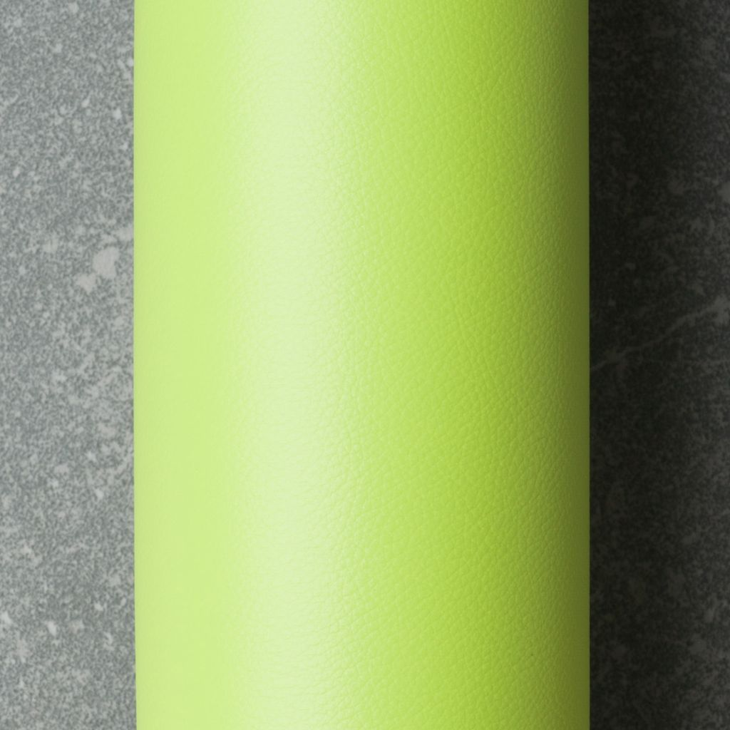 Lime roll image