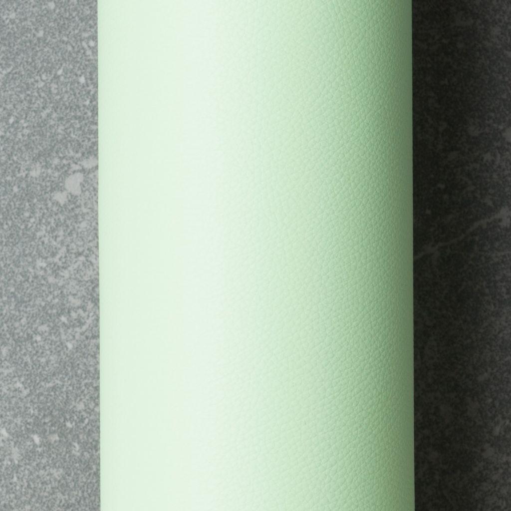 Mint Green roll image