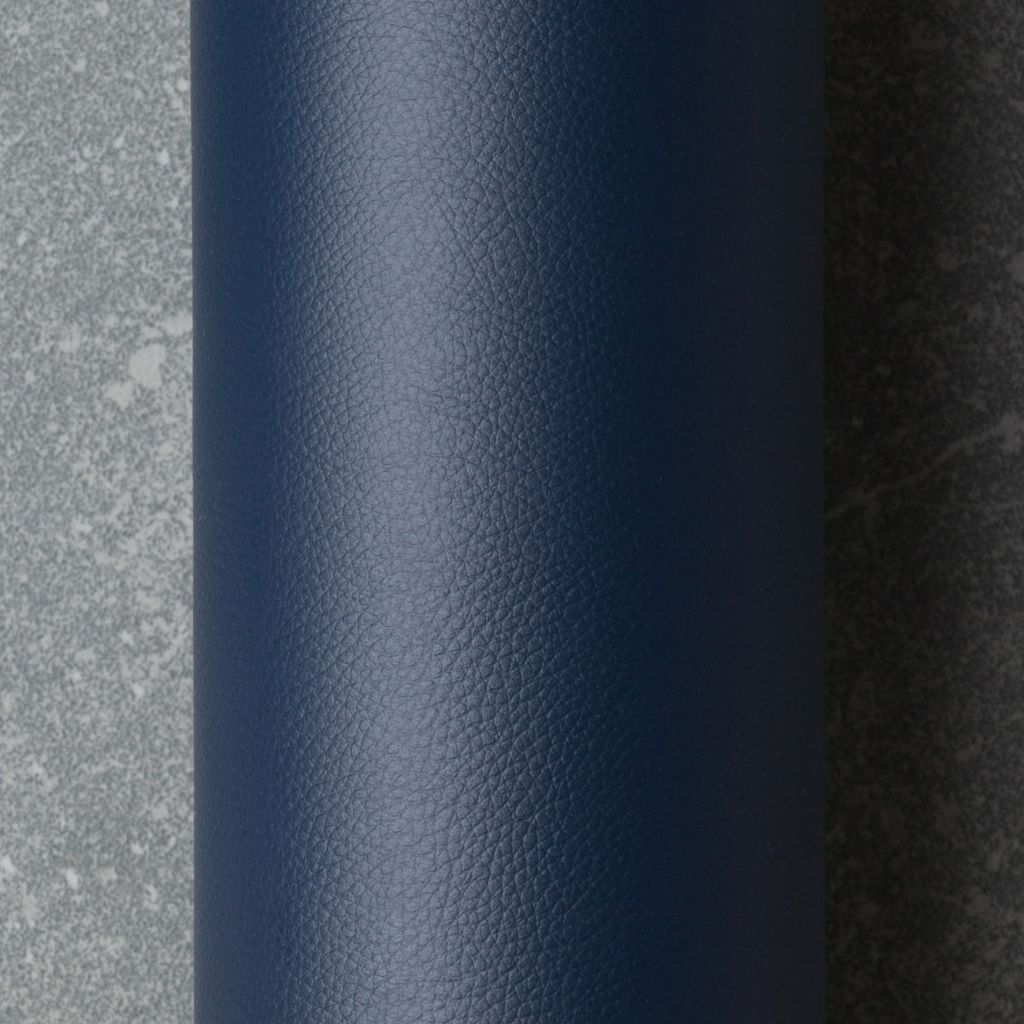 Navy roll image