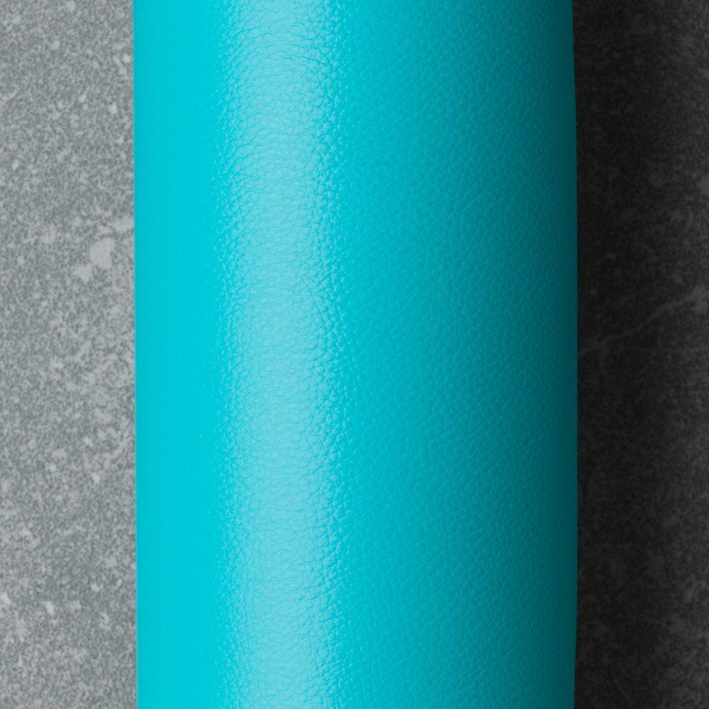 Ocean roll image