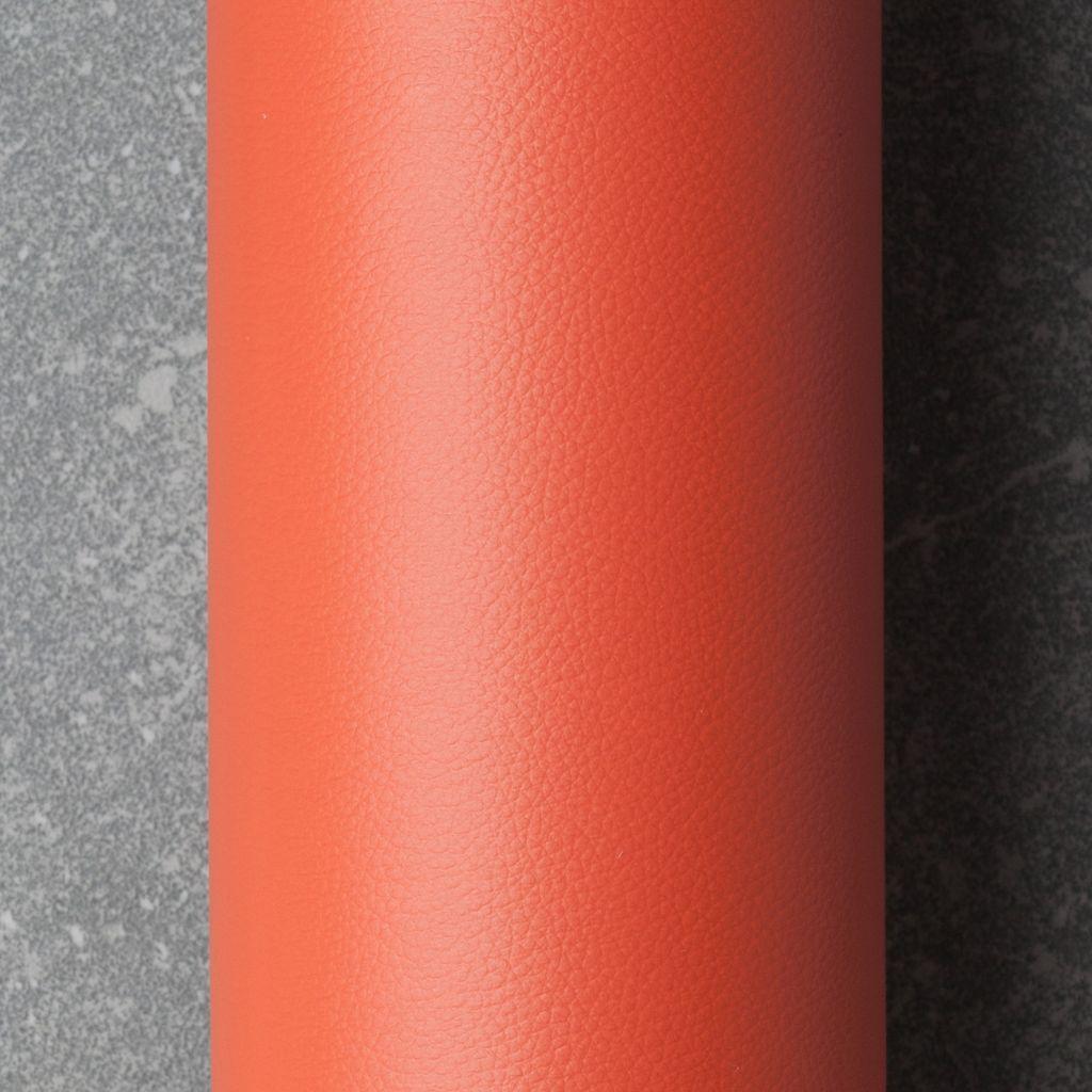 Paprika roll image