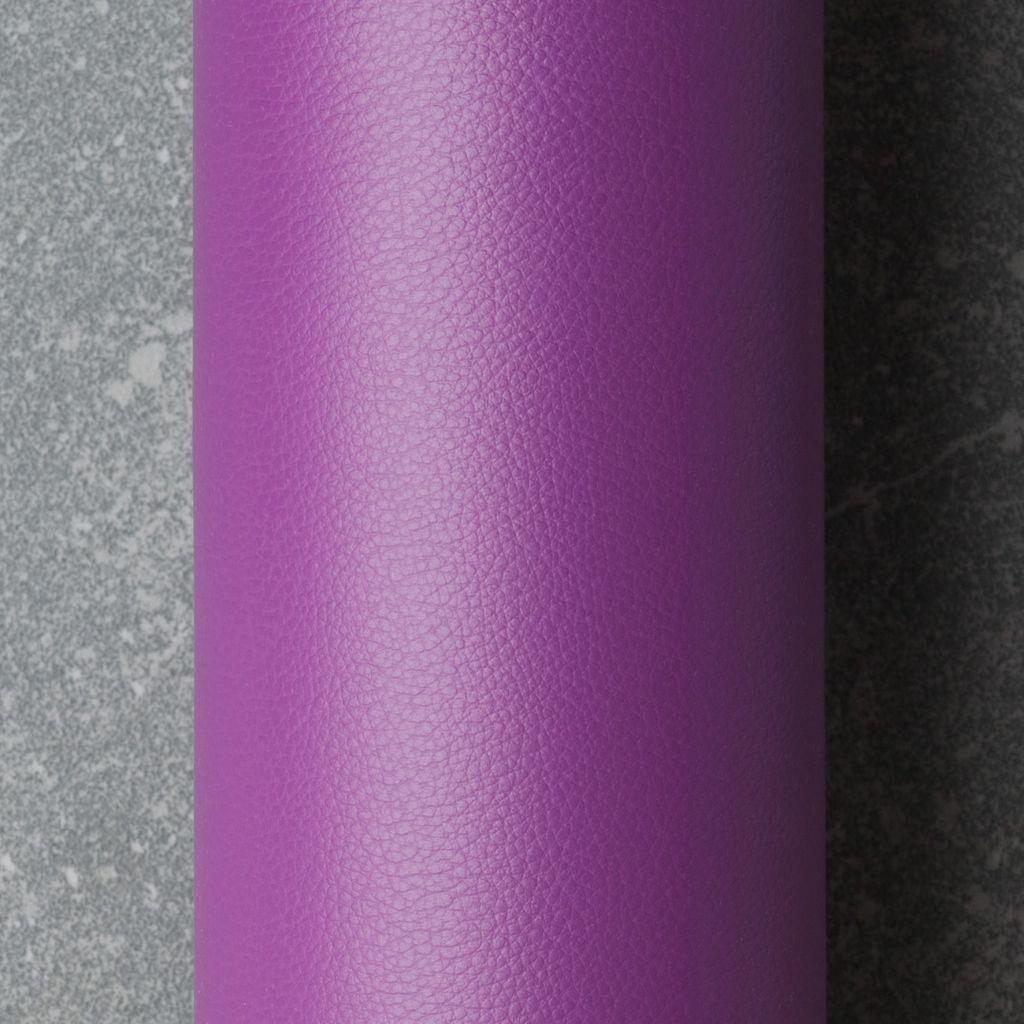 Purple roll image