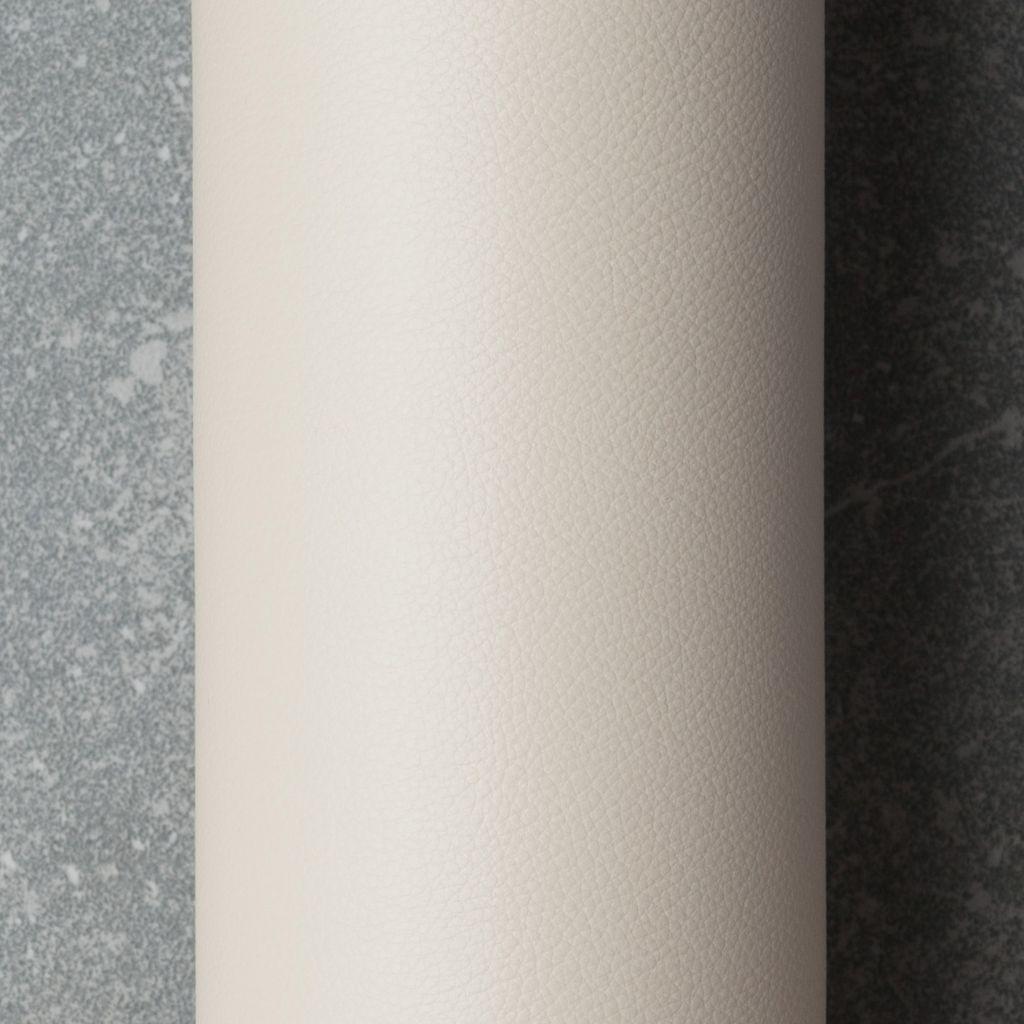 Sand roll image