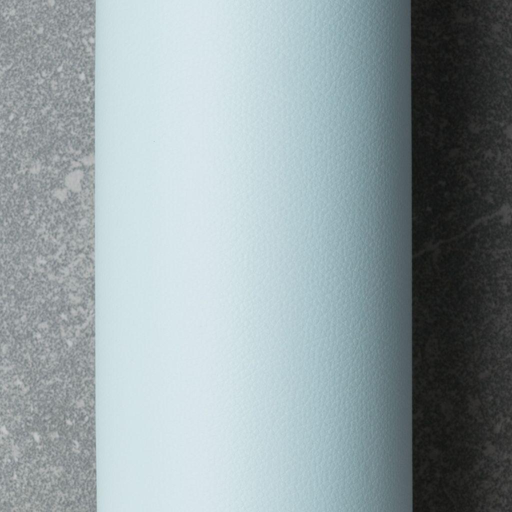 Sky roll image