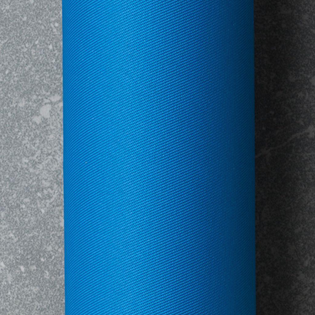 Azure (Royal) roll image