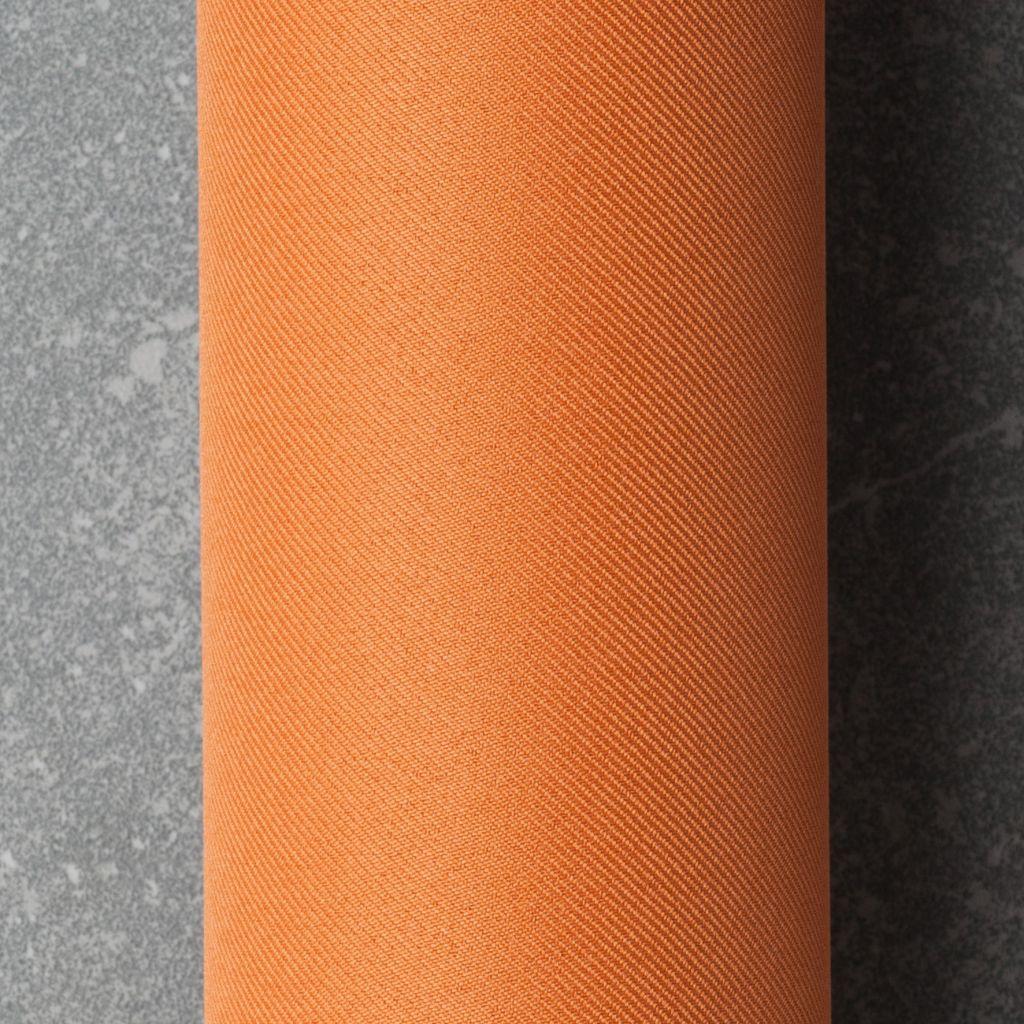 Copper roll image