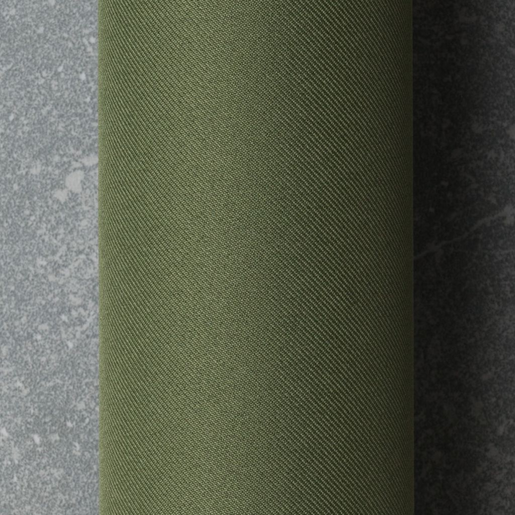 Forest roll image