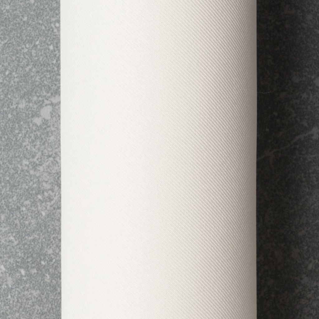 Ivory roll image